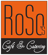 Roso's Cafe | Restaurant Breakfast & Lunch Menus - Catering | Located in Utica, New York near New Hartford, Whitesboro, Marcy, Sandwiches, Soups, Salads, Wraps